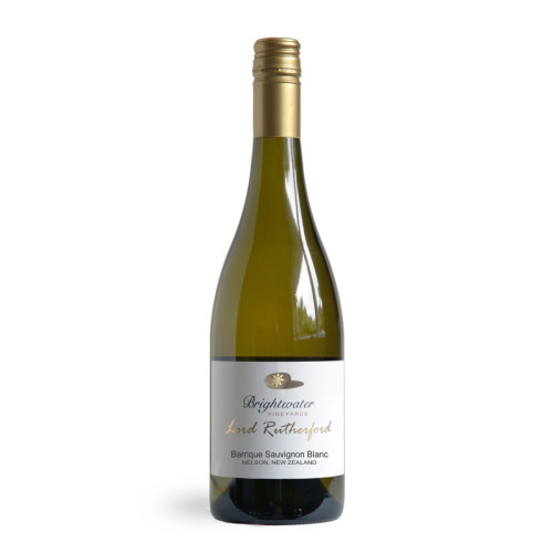 bottle-sauvignonblanc-barrique-lr