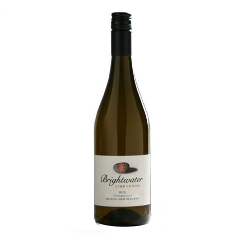 bottle-chardonnay-2015