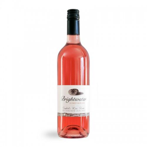 bottle-sophies-kiss-rose