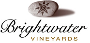 Brightwater Vineyards