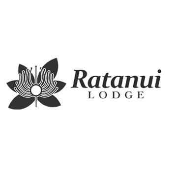 Ratanui Lodge